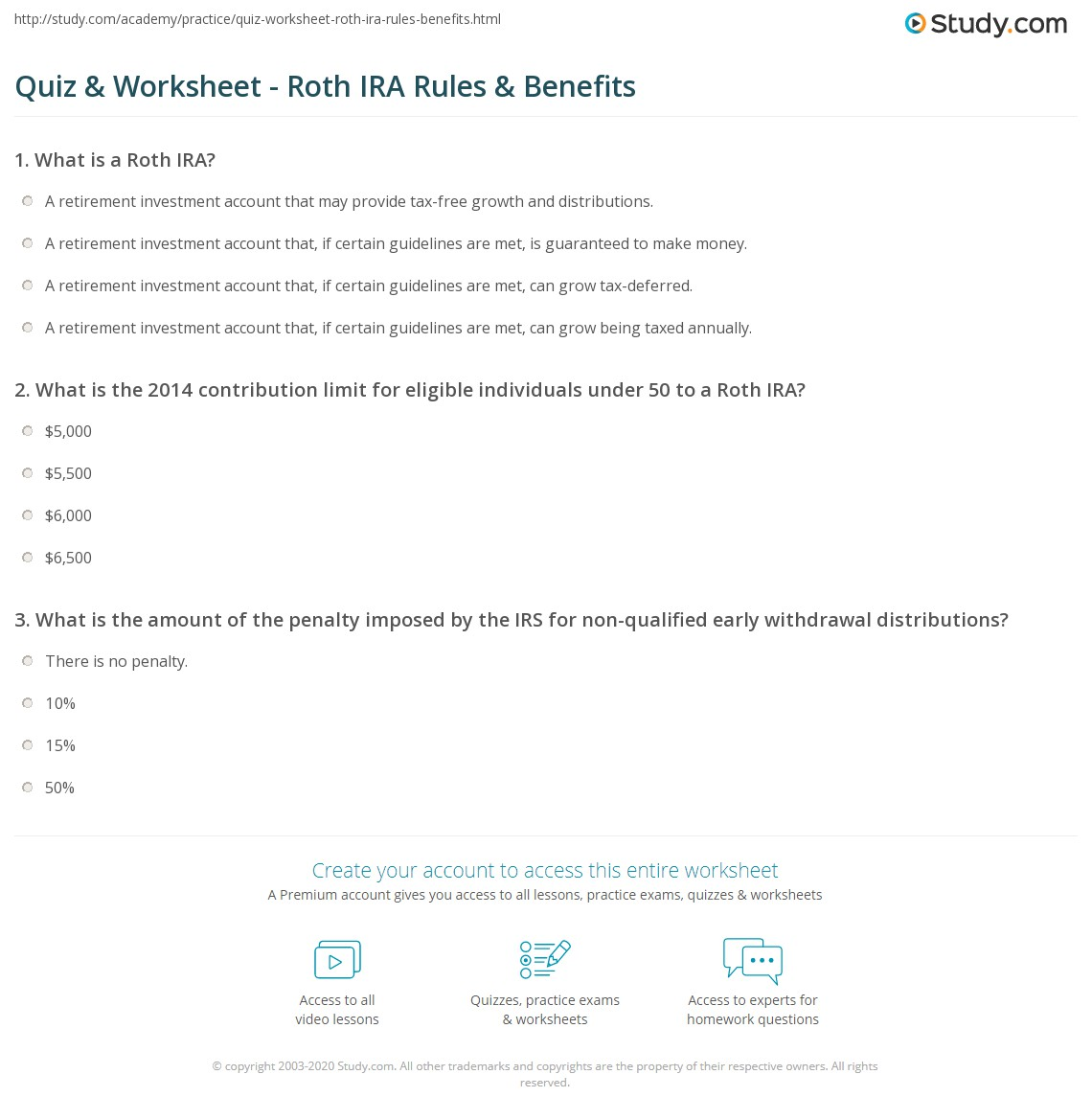 irs social security benefits worksheet Termolak – Social Security Benefits Worksheet 1040a