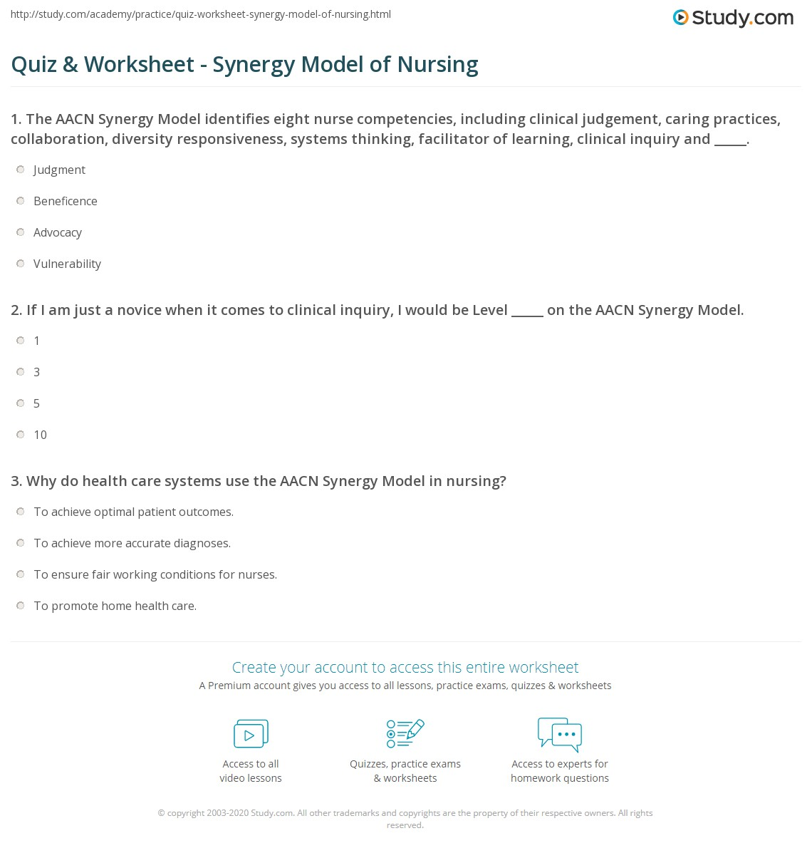 history of nursing worksheet History of nursing research worksheet history of nursing research worksheet there have been many influential publications, agencies, and people in the field of nursing research write 1–3 sentences in each cell of the table below.