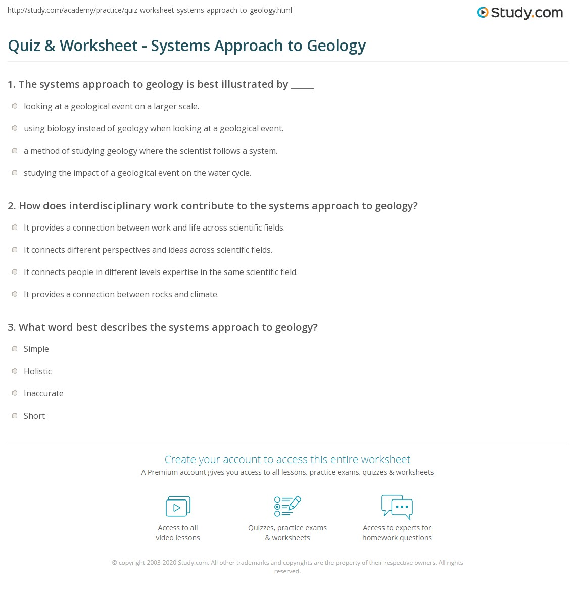 Reinforcement Worksheet Answers on scientific method worksheet answers