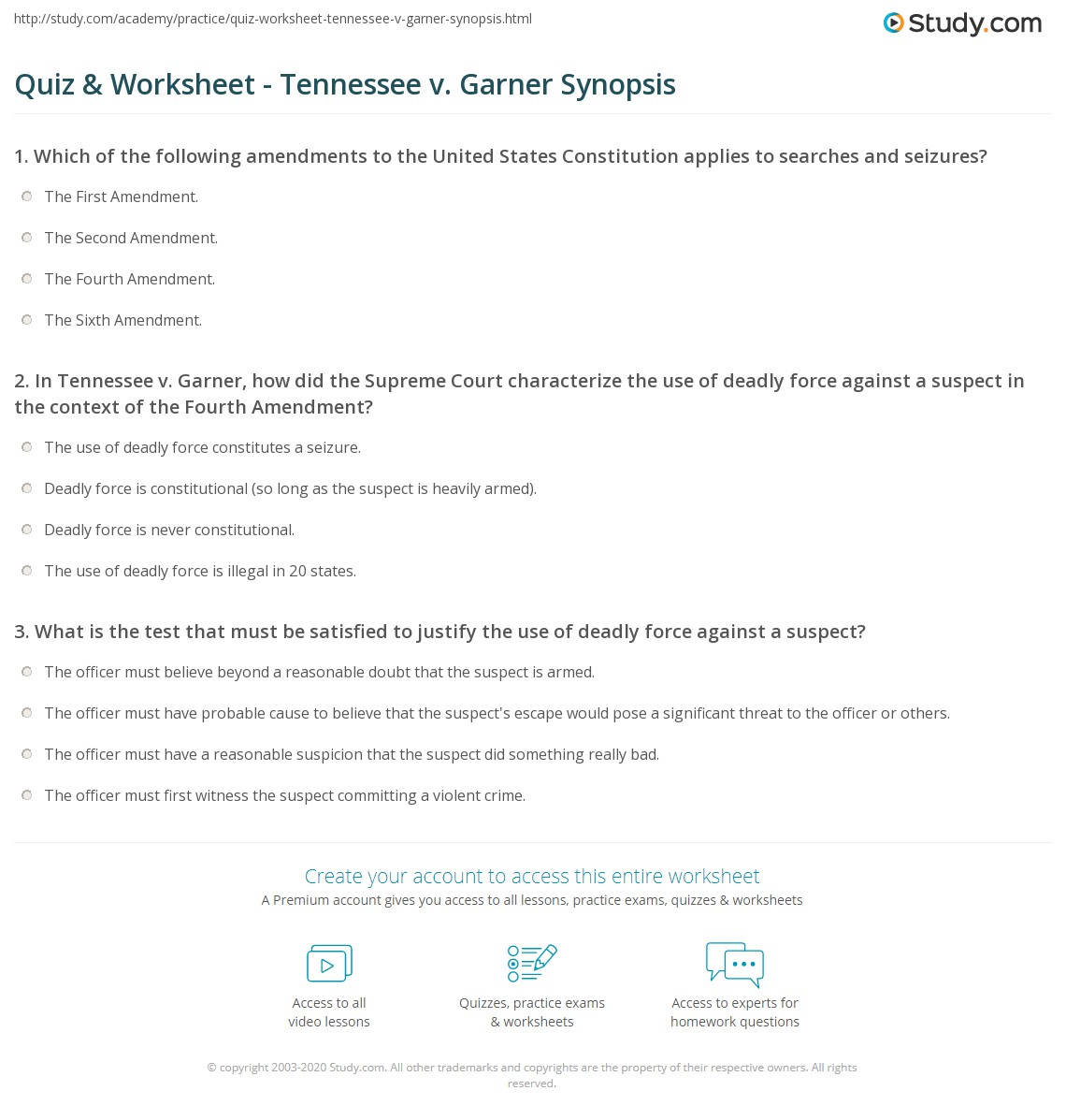 Collection of Child Support Worksheet Tn - Sharebrowse