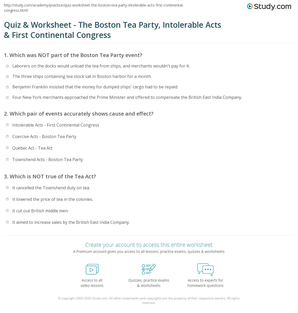 boston tea party worksheet worksheets library and  boston tea party worksheet