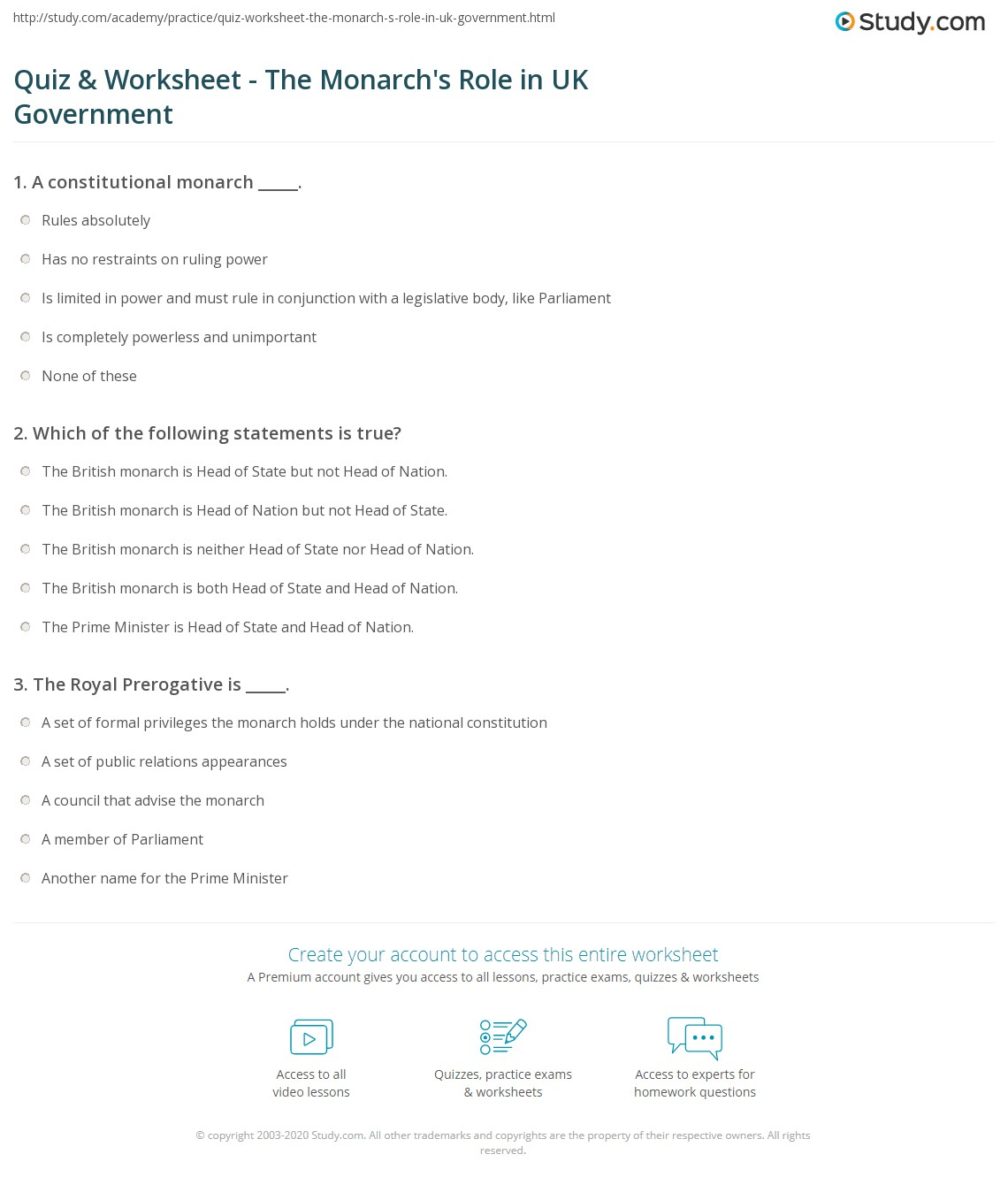 Worksheet Year 1 Reading Comprehension Worksheets reading comprehension worksheets year 1 uk rt e1 skills math worksheet quiz the monarch s role in government study comprehension