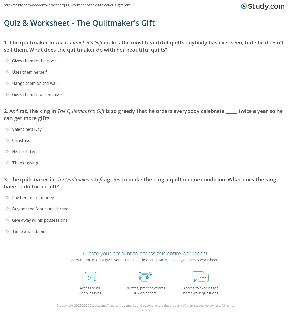Free Worksheet Eftps Voice Response System Worksheet the keeping quilt worksheet delibertad templates and worksheets
