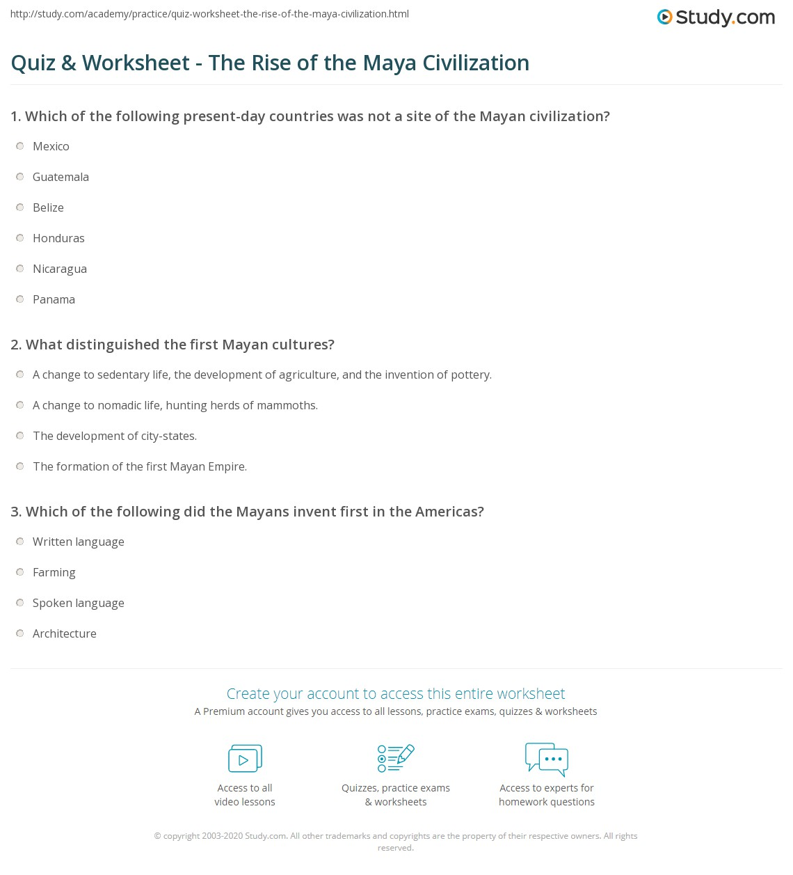 math worksheet : mayan math worksheet answers  educational math activities : Mayan Math Worksheet
