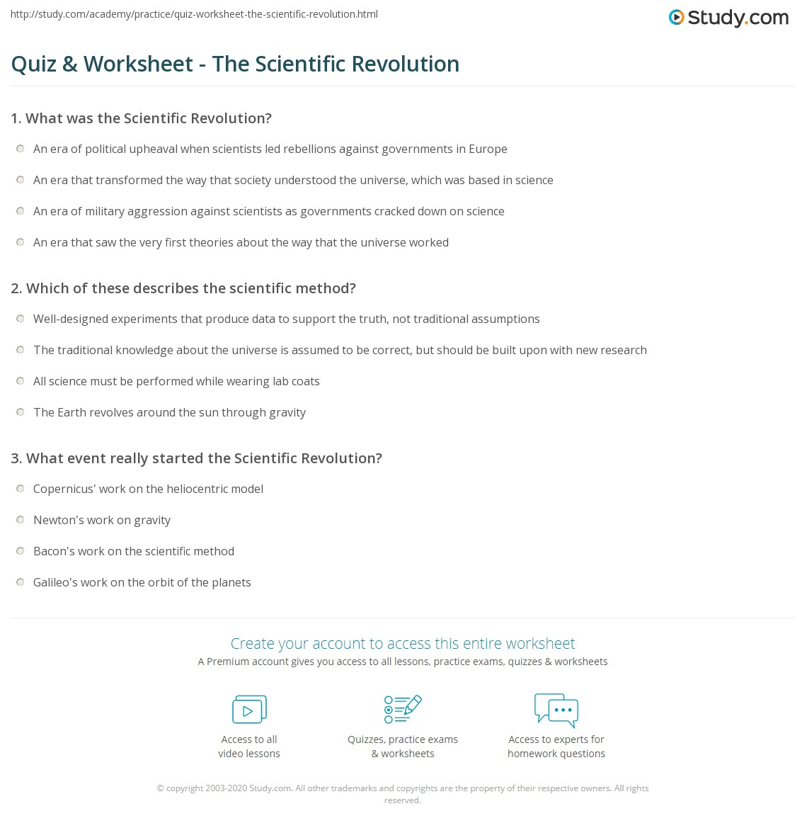 worksheet. Identifying Variables Worksheet. joindesignseattle ...