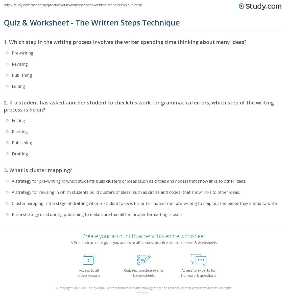 Worksheet Writing Checks Worksheets Ewandoo Free Printables – Check Writing Worksheets