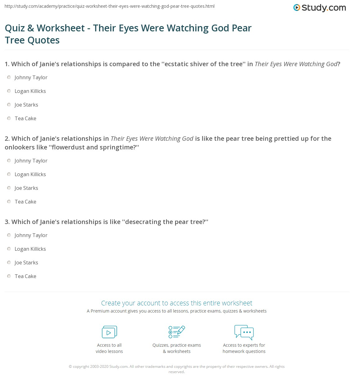 Good Essay Hook Essays On Their Eyes Were Watching God Symbolism     Essays On  Their Eyes Academic Essay Phrases also Buy An Essay Uk Essays On God Essays On Their Eyes Were Watching God Symbolism   Marketing Essay