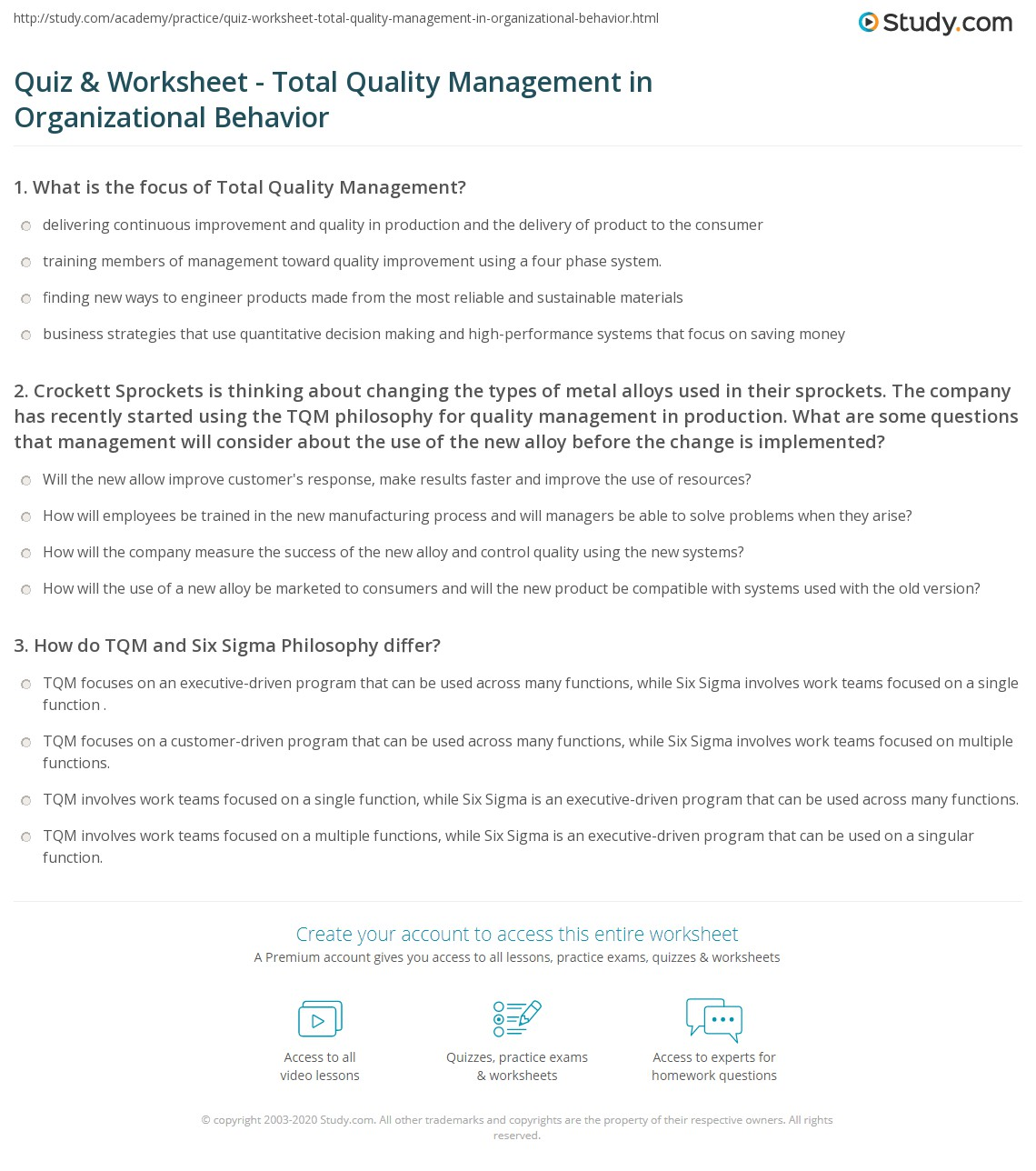 wgu organizational behavior leadership Wgu's master's in management and leadership is an and experience to improve organizational performance wgu's online master of science in management and.