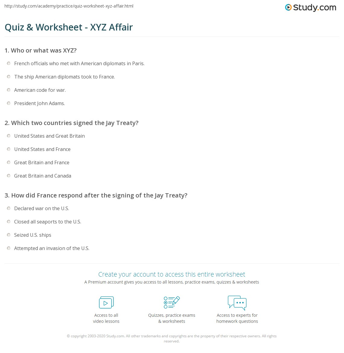 xyz affair worksheet the best and most comprehensive worksheets. Black Bedroom Furniture Sets. Home Design Ideas