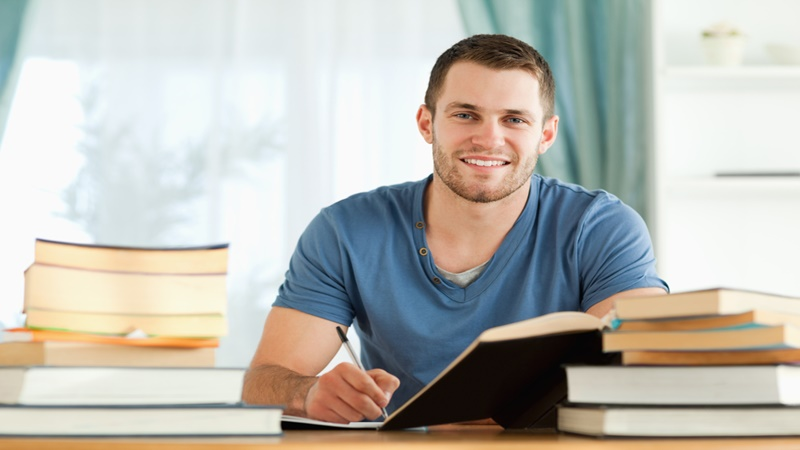 Written research papers free - Bibliography sentence structure