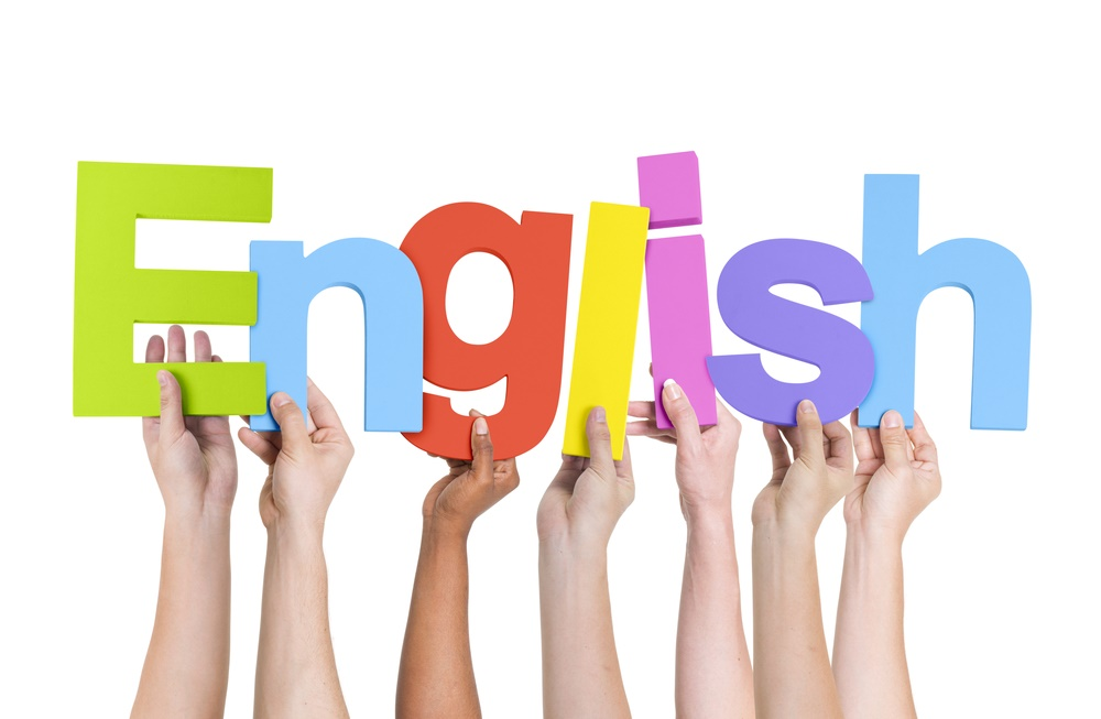 english helper Multilingual hyphenation tool: assamese, basque, belarusian, bulgarian, bengali, catalan, croatian, czech, danish, dutch, english (gb), english (us), esperanto.