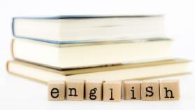 9th Grade English: Homeschool Curriculum