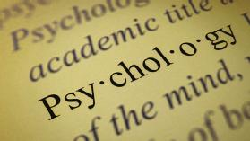 Abnormal Psychology Syllabus Resource & Lesson Plans