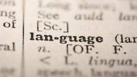 Accuplacer ESL Language Use Test: Practice & Study Guide