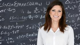 Algebra I Curriculum Resource & Lesson Plans