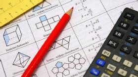 Algebra II Curriculum Resource & Lesson Plans