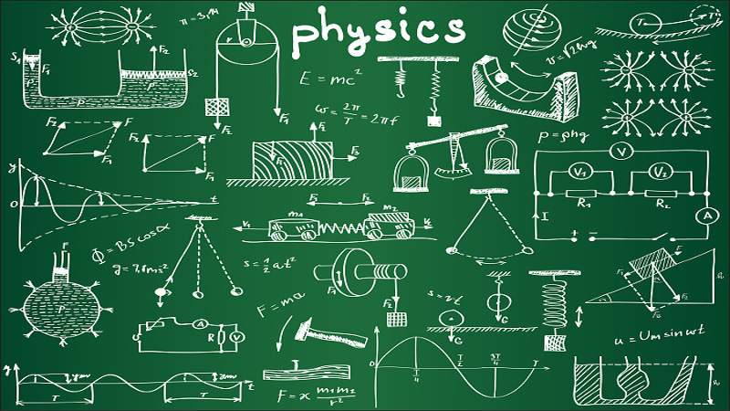 Legal Studies online physics course college credit