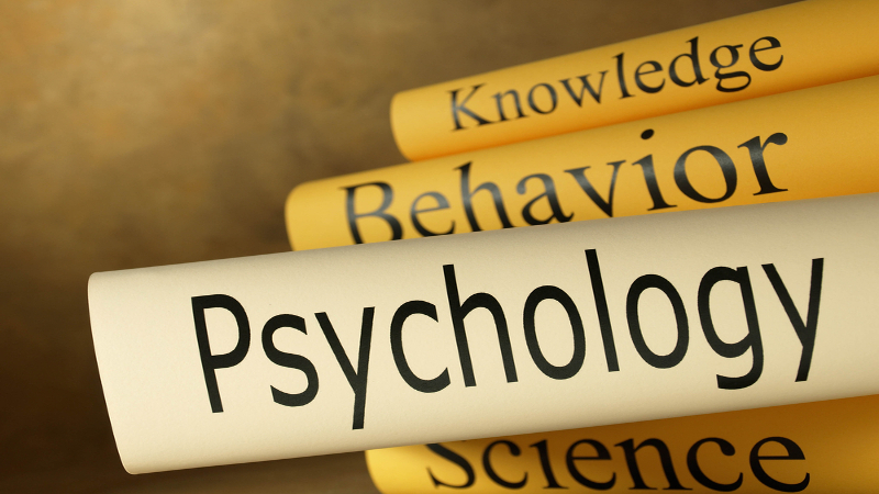 study with courses educational psychology