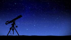 Astronomy 101 Syllabus Resource & Lesson Plans