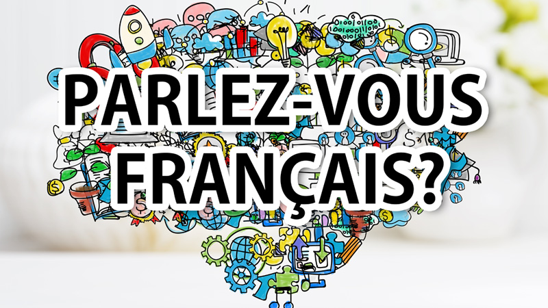7th grade courses online classes with videos study basic french help review fandeluxe Gallery