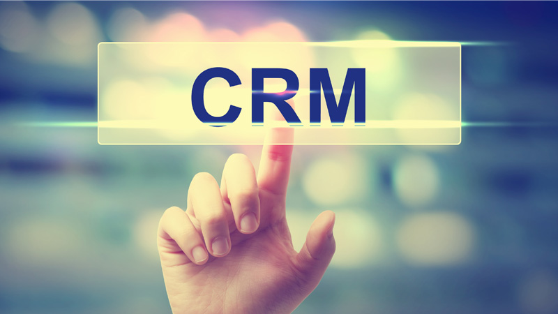 free articles on customer relationship management