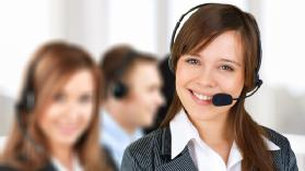 Building a Customer Service Team