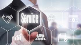 Building Customer Service Soft Skills
