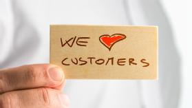 Building & Managing Customer Loyalty Programs
