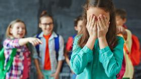 Bullying Prevention for Students