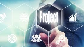 Business 311: Project Management