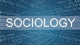 CLEP Introductory Sociology: Study Guide & Test Prep