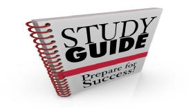 CLEP Social Sciences and History: Study Guide & Test Prep