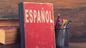 CLEP Spanish Language: Study Guide & Test Prep