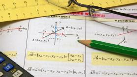 College Algebra Syllabus Resource & Lesson Plans