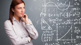 College Algebra: Tutoring Solution