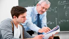 College Mathematics: Certificate Program