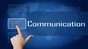 Effective Communication in the Workplace: Help and Review