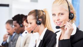 Developing Effective Telephone Customer Service Skills