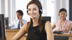 Developing Strong Customer Service Skills