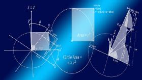 Discovering Geometry An Investigative Approach: Online Help