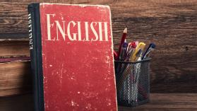 DSST Principles of Advanced English Composition: Study Guide & Test Prep