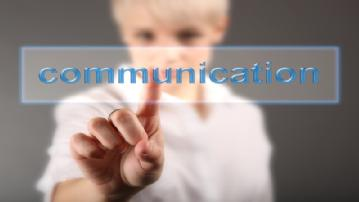 Effective Communication in the Workplace: Certificate Program