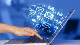 Email Marketing 101: Intro to Email Marketing