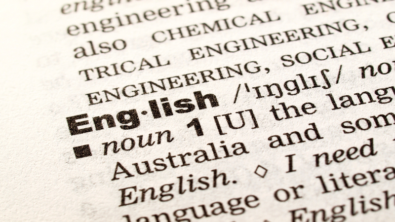 ernglish 101 Australians love talking they also love making shortening their words when  talking to australians, these are 12 words you need to know to make sure you.