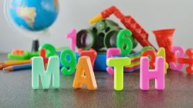 Explorations in Core Math - Grade 8: Online Textbook Help