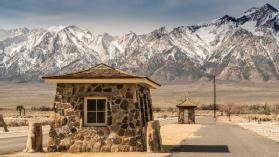 Farewell to Manzanar Study Guide