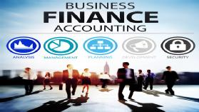 Financial Accounting Syllabus Resource & Lesson Plans