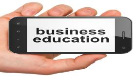 FTCE Business Education: Test Practice and Study Guide