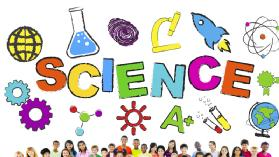 GACE Middle Grades Science: Practice & Study Guide
