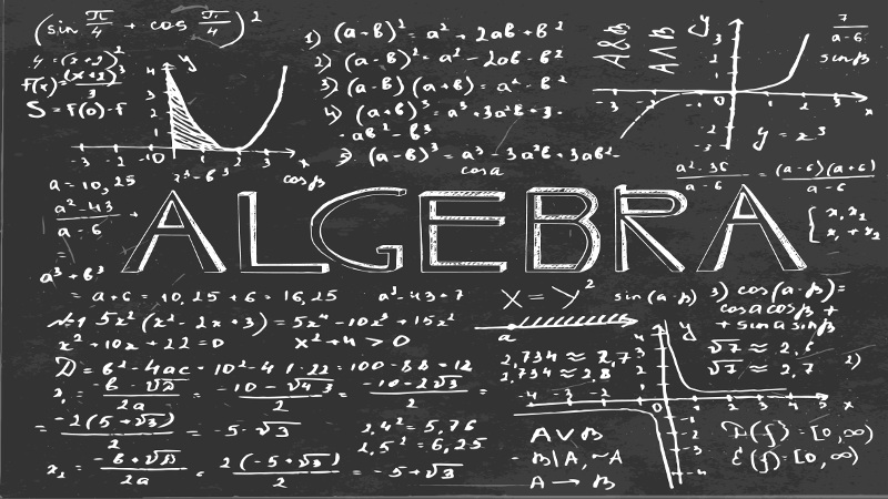 online algebra course Enroll in our low cost online college algebra course to earn transferable credit toward your degree self paced & 100% online free etextbook included.